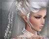 > MIRA WEDDING VEIL