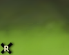 Hades Green Fog