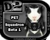 [D2] Squadron Beta 1