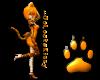 ~OoLookaKitty Cat