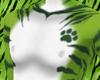 Selva Tigre Fur M