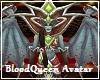 Blood Queen Avatar