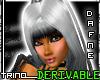 [T] !Dafne! - Derivable