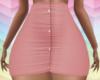 Pink Aventa Skirt RXL