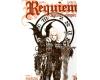 BD Requiem