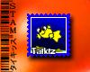 TaikiZ's fish StamP++