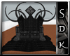 #SDK# Dark Double Throne