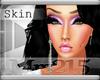 $TM$ Nae Skin v1