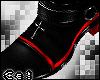 *C V.H. Boots:.