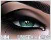 mm. Fern - Eyes
