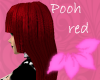 ~Bloody~ Pooh red flex