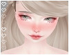 T! Belle - Blond