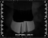 S; Krampus Legs