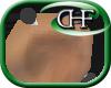 HFD L Scaffold F