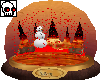 Hell Globe