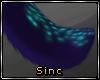 S; Belyze Tail v2