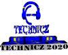 TECHNICZ 2020