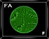(FA)DiscoHeadV2F Grn3