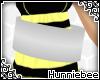 [H] Drvbl LL Tilted Belt