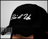 Boo'd Up Hat