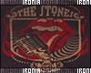 [I.R.O]  Rolling Stones