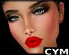 Cym Sensual H1
