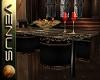 ~V~Festive Coffee Table5