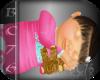 Dk Sally 5 Pose Sleep Pi