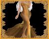 Sun Empress Gown