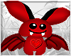 Lil Red Heart