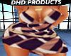 DHD PurplePassion Tocc