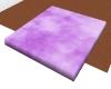 Lavender Dance Floor
