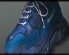blncg blue