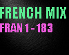 eFRENCH MUSIC [MIX]