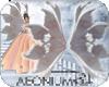 ! 0979 Wings 2