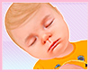 BABY Noah 05