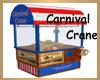 CarnivalCrane