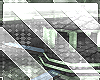 [R] Faded Green Hideaway
