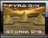 DJ Egypt Pyramids