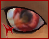 Dragon Reflection Eyes