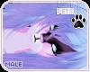 [Pets] Celest | hair v1