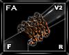 (FA)WrstChainsOLFR2 Og