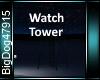 [BD]WatchTower