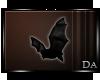 {D} Bat 5