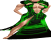 Mistress green