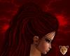 S68 Cyrille Braids Red