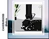 [CB]Trendy Stroller