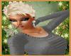 ~SD~ Bess Dirty Blonde