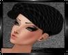 Anne Cool Hat