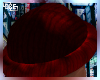 Req Red Ski Mask Hat